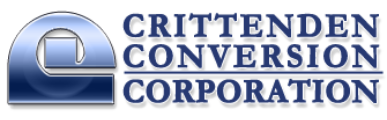 Crittenden Conversion Corporation