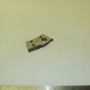 "4""  ZTSBC KNIFE (355-5248)"