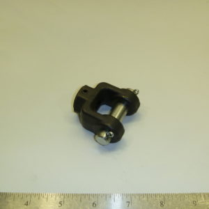 ROD CLEVIS/PIN SET